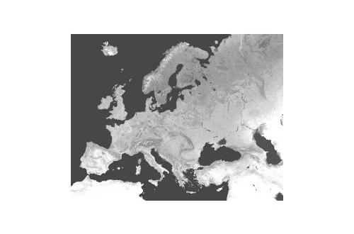 Manifest europeu de suport