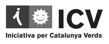 ICV reclama mesures urgents contra l'atur juvenil (intervenció al ple)