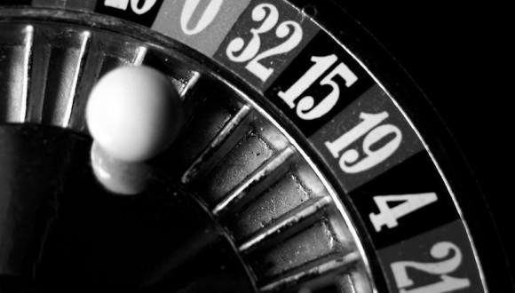 10 propostes contra el frau i l'evasió fiscal a Europa