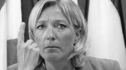 L'austeritat dóna oxigen a Le Pen (Per a El Periódico)