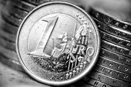 ICV denuncia el fracàs de la política econòmica europea (intervenció al ple)