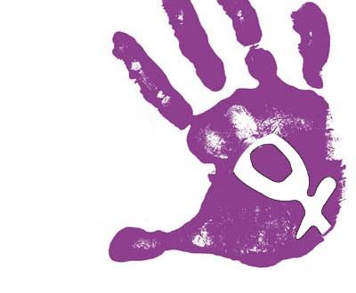 Informe anual 2013 Igualtat entre dones i homes (ponent Tarabella)
