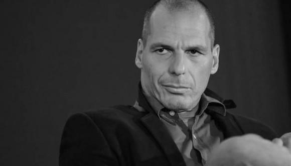La veritat sobre el programa de reformes pactat per Varoufakis