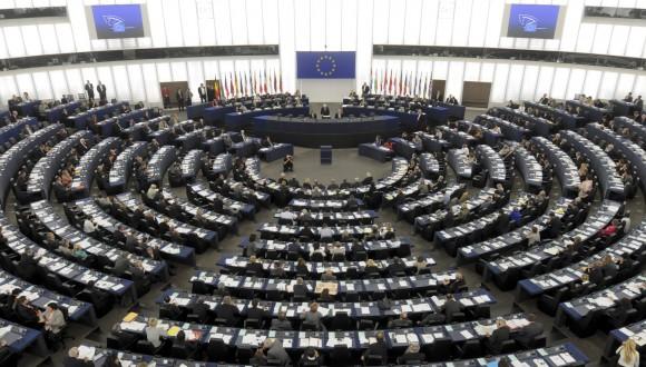 El nuevo comité especial sobre fiscalidad dará continuidad al trabajo pendiente en justicia tributaria