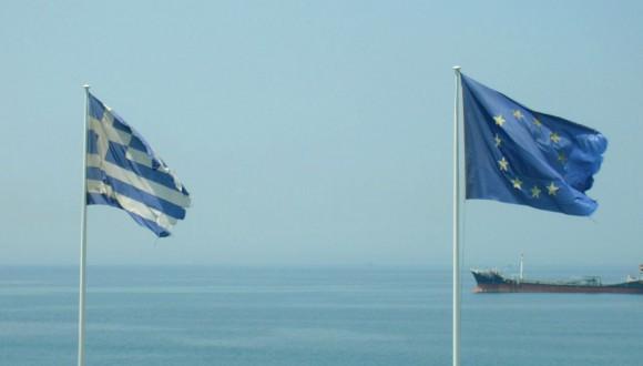 Eurodiputats d'Els Verds, l'Esquerra Unitària i socialdemòcrates insten els líders europeus a arribar a un acord amb Grècia