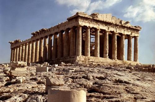 Grècia: hi ha marge per l'acord?