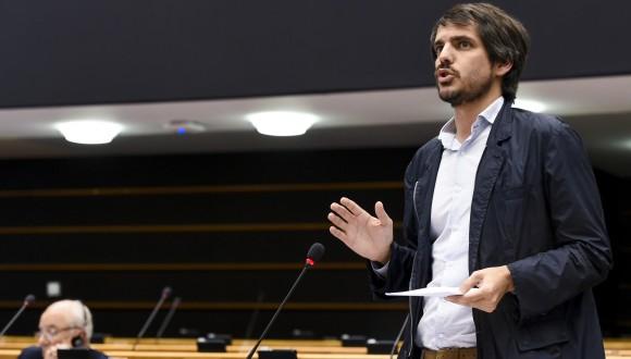 ICV qualifica d'inacceptable l'acord de l'ECOFIN sobre la transparència dels tax rulings