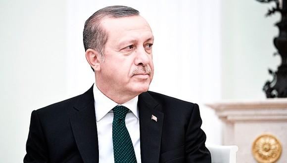 ICV alerta que Erdogan no es pot convertir en el guardià fronterer de la UE