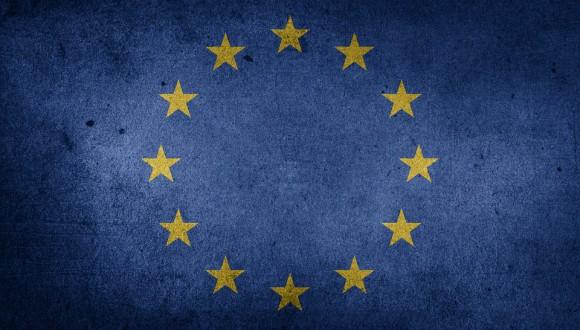 "Ernest Urtasun: ""Calen més Syrizes a Europa per poder canviar les coses a l'eurogrup"""