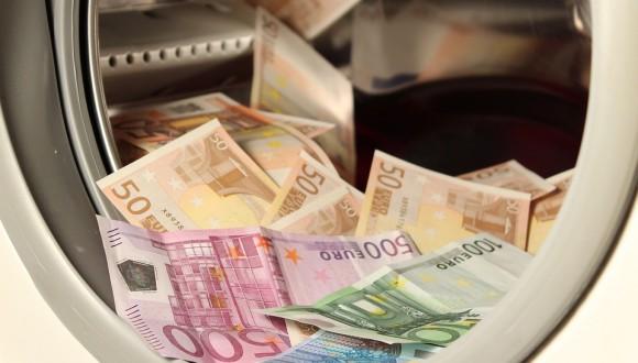 ICV celebra l'acord per a l'extensió del comitè que investiga l'evasió fiscal