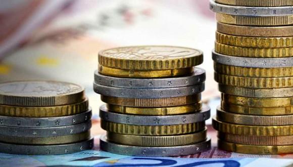Ecofin: Avances en la lucha contra el fraude fiscal, pero muchas lagunas