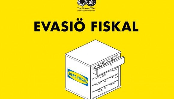 Enviem una carta a IKEA pel primer aniversari de la publicació de l'informe denunciant les seves practiques d'evasió fiscal