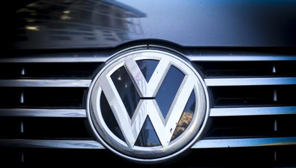 ICV celebra la posada en marxa d'una comissió d'investigació al Parlament Europeu sobre l'escàndol Volkswagen