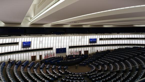 ICV exigeix al PSOE que doni suport a la creació de la Comissió d'Investigació al Parlament Europeu sobre l'estafa fiscal a Luxemburg