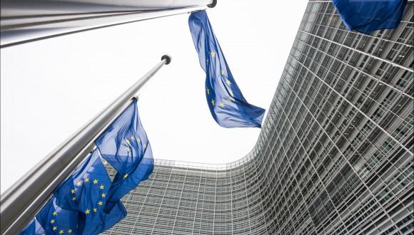 ICV exigeix explicacions a la Comissió sobre la seva valoració dels pressupostos a Espanya