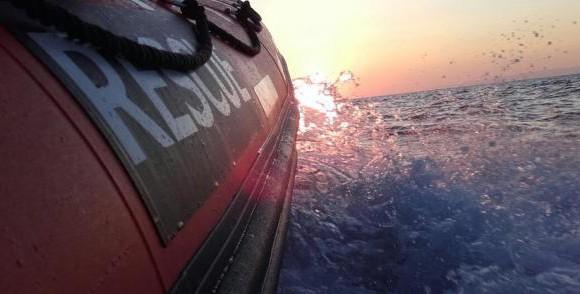 Socialistas y Verdes nominan a las ONGs que salvan vidas en el Mediterráneo como candidatos al premio Sakharov