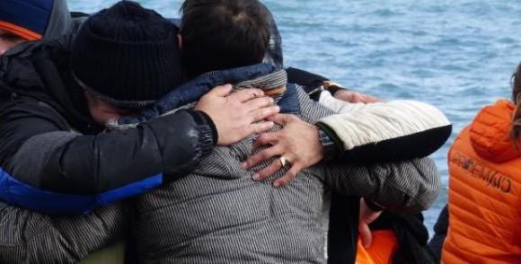 Denunciem que la proposta de la Comissió Europea sobre asil vulnera drets fonamentals