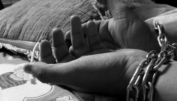 Urtasun denuncia que els estats membres no estan implementant correctament la Directiva contra la trata de persones