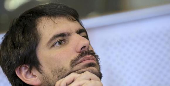 Ernest Urtasun lamenta que la UE segueixi subvencionant la tauromàquia