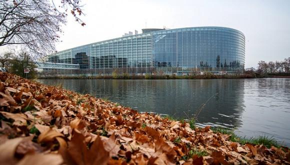 El largo invierno económico europeo (Per a El Diario)
