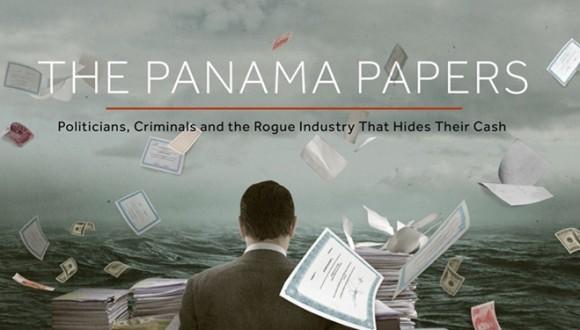 Defender a los filtradores de Luxleaks o Panamá Papers: un deber moral (El Diario.es)