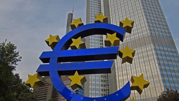 Baixada de tipus al BCE: el tren segueix aturat