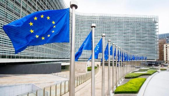 ICV demana explicacions a la Comissió Europea pel cas de la Banca Privada d'Andorra