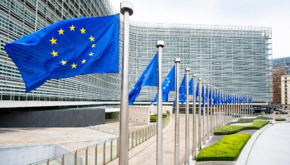 Los Verdes europeos exigen al Consejo Europeo eurobonos para luchar contra el coronavirus