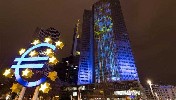 Reclamem al BCE que deixi de subvencionar empreses contaminants i antisocials