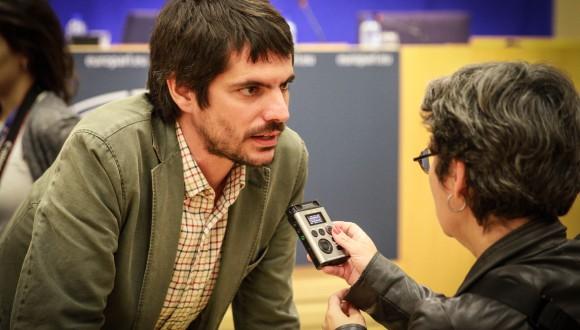 Per un referèndum sobre el futur de la Prefectura de l'Estat a l'Estat Espanyol