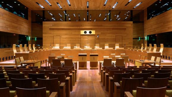 ICV exigeix que es recuperin d'immediat les ajudes a fiscals a grans empreses declarades il·legals per la UE