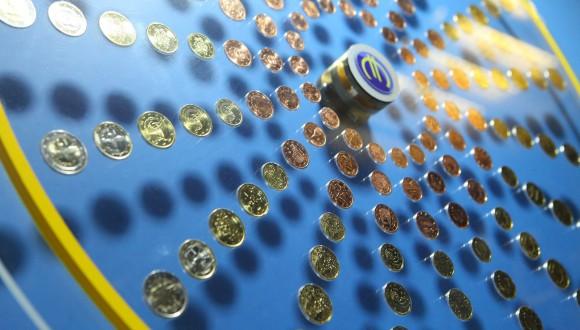 El acuerdo del Eurogrupo, una nueva oportunidad perdida para la reforma de la eurozona