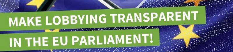 Make-Lobbying-transparent