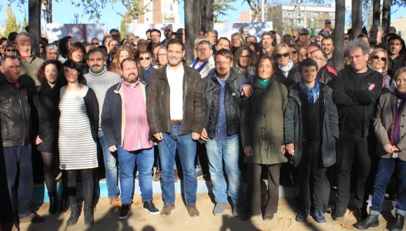 Un nou partit per a la majoria (Article a La Vanguardia)