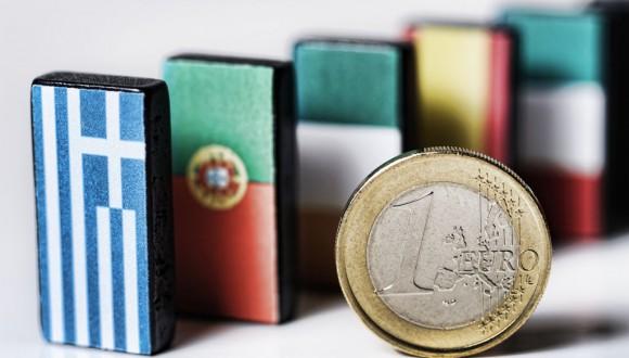 Greece: Eurogroup should follow IMF's call on debt relief