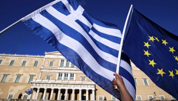 Eurogroup reform proposal to Greece on collective bargaining is against EU law