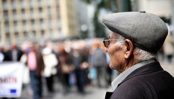 Nou Pilar Social Europeu: cal passar de les declaracions a l'acció
