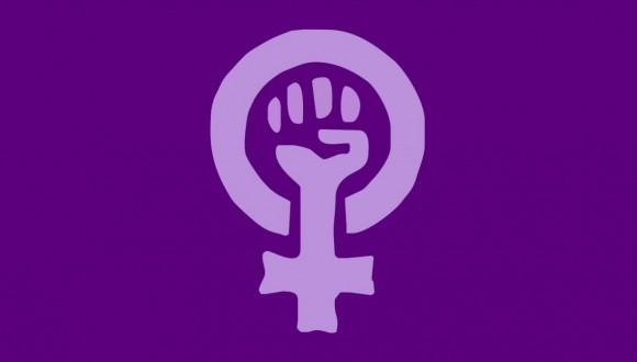 Acabar con el bloqueo de la agenda de igualdad de género en la Unión Europea