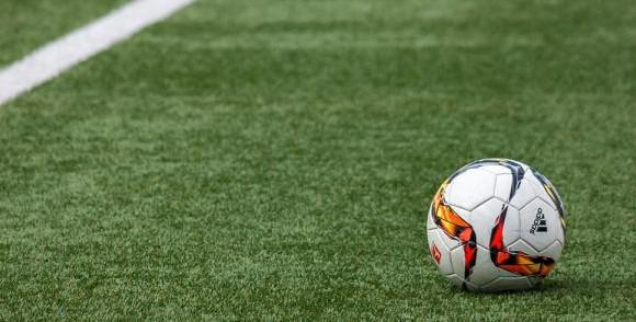 """Celebrem que la Comissió hagi aprovat una sessió sobre """"football leaks"""" el 5 de setembre"""