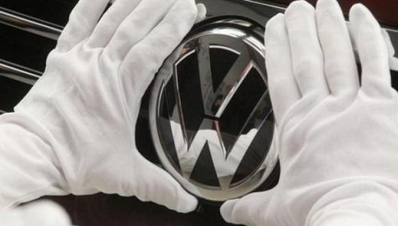 El PE proposa noves mesures però insuficients per controlar la indústria de l'automòbil