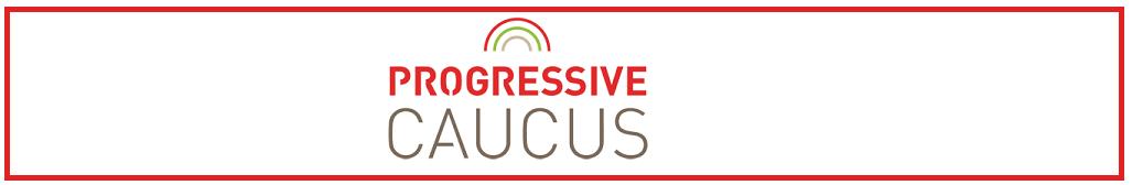 progressive-logo_banner5