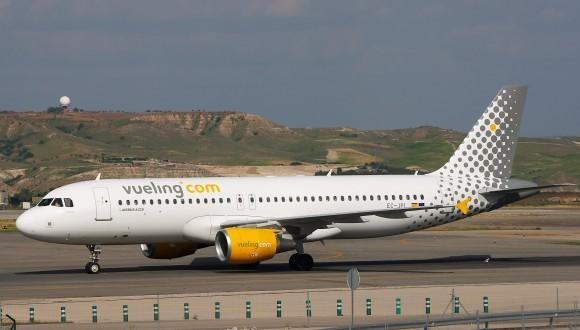 Denunciem davant la Comissió Europea la deportació i expulsió de passatgers al Vueling Barcelona-Dakar