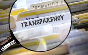 El Consejo de la UE sigue bloqueando la Directiva transparencia fiscal, contra el voto mayoritario del Parlamento