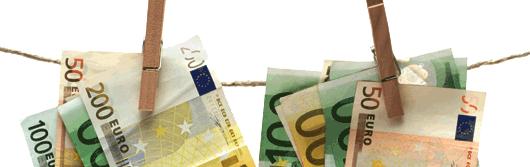 Lamentamos que el ECOFIN quite Panamá de la lista negra de paraísos fiscales y exigimos transparencia total