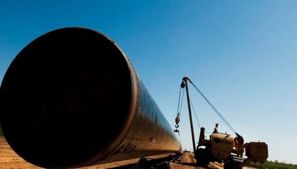 Celebramos que los reguladores de la energía francés y español rechacen la interconnexión de gas MidCat