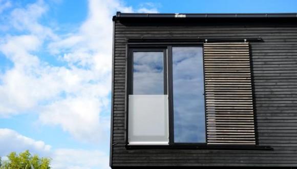 El grup Verds/ALE celebra la reforma ambiciosa de l'eficiència energètica en els edificis aprovada avui