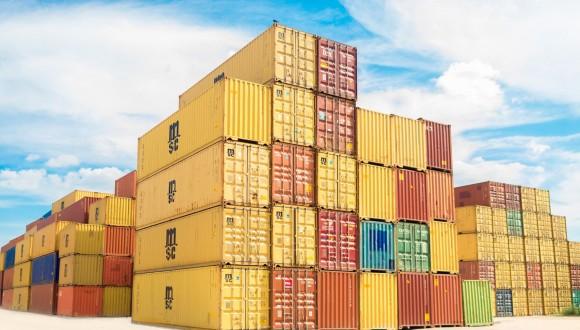 Firma del acuerdo de Asociación Económica UE-Japón (JEFTA): Un acuerdo que repite los mismos errores