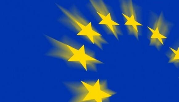 El Acuerdo Comercial UE-Japón: liberalización y regresión democrática
