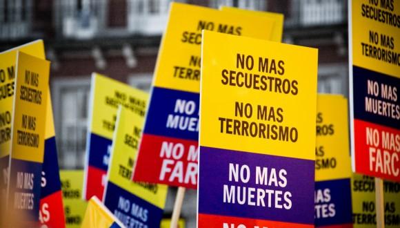 Denunciamos ante la Comisión Europea el incremento de asesinatos a defensoras de derechos humanos en Colombia