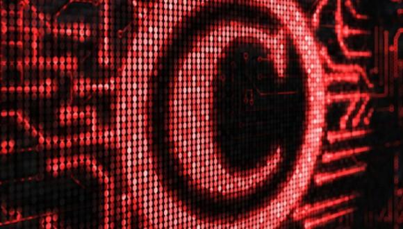Copyright: El Parlamento Europeo vota contra la libertad en Internet